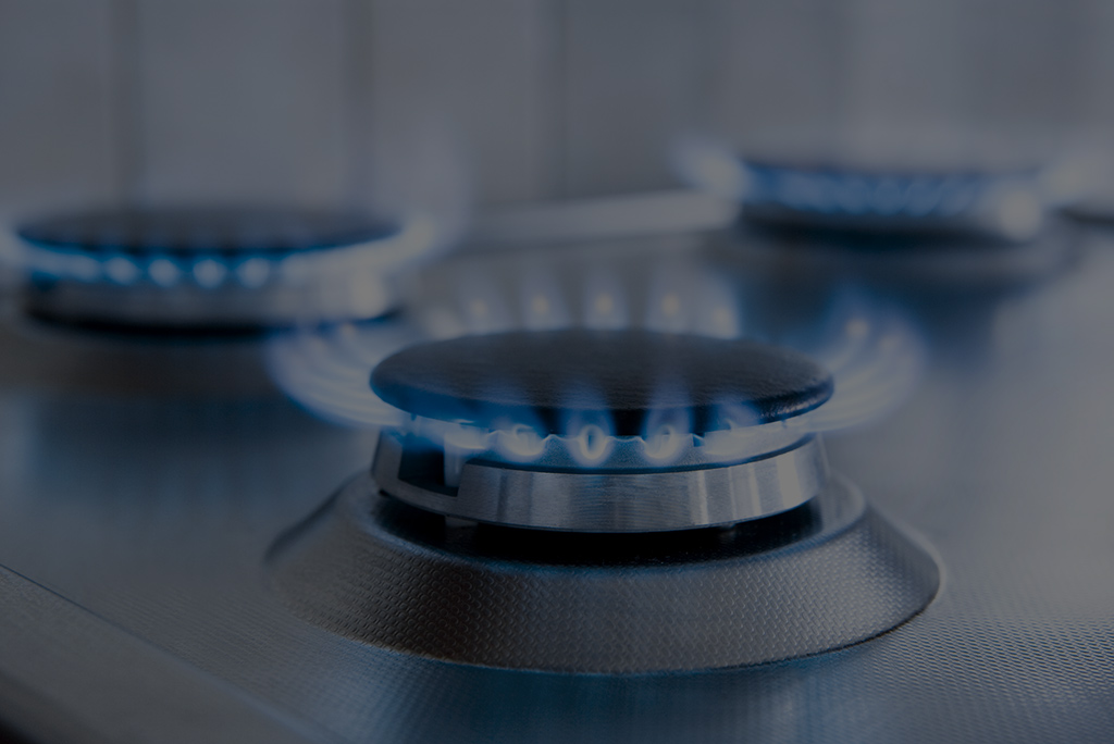 heating specialists Shropshire